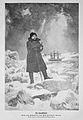 Die Gartenlaube (1888) b 013.jpg