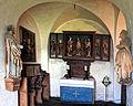 Die Kapelle im Burgmuseum Meersburg.jpg