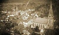 Die Kirchen von Weidenthal (1897).jpg