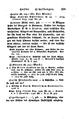 Die deutschen Schriftstellerinnen (Schindel) III 165.png