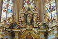 Dieppe - église.jpg