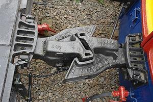 Diesel locomotive and power generator TGe-016 (3).jpg