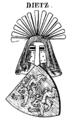 Dietz-St-Wappen Sm.png