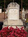 Diges-FR-89-cimetière-01.jpg