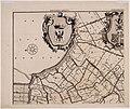 Dijkgraafschap West-Friesland (gedeeltelijk) 1730 (27040314801).jpg