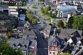 Dillenburg, Germany - panoramio (35).jpg