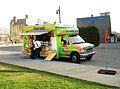 Dim Sum Montreal Food Truck 2.jpg