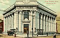 Dime Savings Bank, 1912 (Brooklyn, NY - postcard).jpg