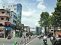 Dinh Tien Hoang, q Binh Thanh hcmvn - panoramio.jpg