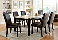 Dining table and chair.jpg