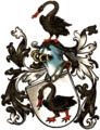 Dinsing-Wappen 099 3.png