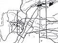 Diosgyor Vasgyar Map 1867.jpg