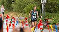 Dipsea Race 2013-05.jpg