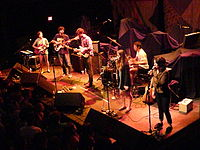 Dirty Projectors 2009.jpg