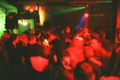 Discotheque in Berlin.jpg