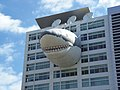 Discovery Building Shark Week 2.jpg