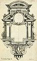 Disegni varii di depositi o' sepulcri (1619) (14596016677).jpg