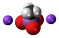 Disodium-methyl-arsenate-3D-spacefill.png