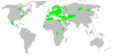 Distribution.arctosa.cinerea.1.png