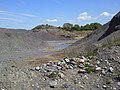 Disused Quarry, Co Meath - geograph.org.uk - 1881629.jpg