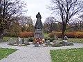 Divine Mercy Monument-Warsaw.jpg