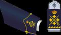 Divisas ejercito del aire manga como armada2.png