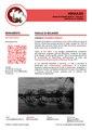 Divulgo Wiki Loves Toscana 05 Padule Bolgheri.pdf