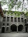 Diyarbakir P1050697 20080427133200.JPG