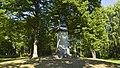 Djurgården, Östermalm, Stockholm, Sweden - panoramio (87).jpg