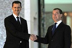 250px-Dmitry_Medvedev_in_Syria_10_May_20