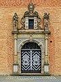 Doberlug-Kirchhain May2015 img7 Klosterkirche.jpg