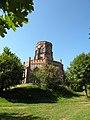 Dobromierz, wieża - panoramio (4).jpg
