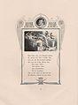 Dodens Engel 1880 0020.jpg