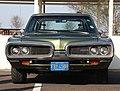 Dodge Coronet - Flickr - exfordy.jpg