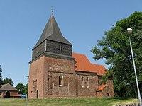 Doebbersen Kirche 2008-06-02 072.jpg