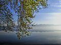 Dojran Lake 177.jpg