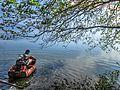 Dojran Lake 270.jpg