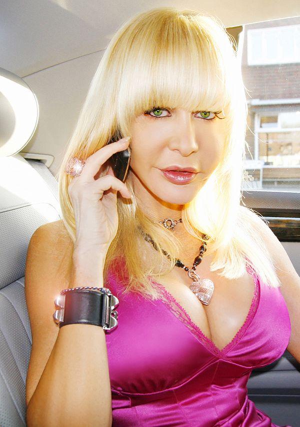 czech porn actress privat ostrava