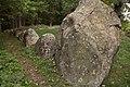 Dolmen Dwasieden1.jpg