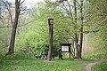 Dolní-Bukovina-zvonička-v-luhách2019d.jpg