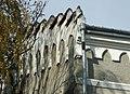 Dolyna Former synagogue-7.JPG