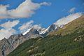 Dom & Täschhorn from Zermatt.JPG