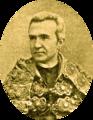 Dom António Frutuoso Aires de Gouveia Osório.png