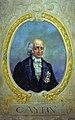 Domenico Failutti - Retrato de José Maria da Silva Lisboa (Visconde de Cairú), Acervo do Museu Paulista da USP (cropped).jpg