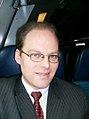 Dominic Mosimann (KrokiDom @ Wikipedia).jpg