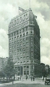 Dominion Building