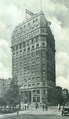 Dominion Building 1915.png