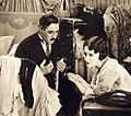 Don't Change Your Husband scene 1919.jpg