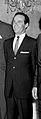 Donald D. Clancy crop May 18 1961.jpg