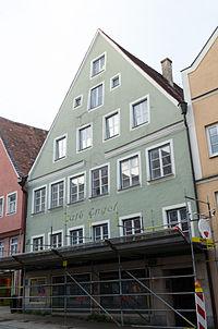 Donauwörth, Reichsstraße 10, 001.jpg